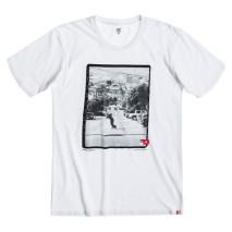 DC T-Shirt m.c. Sf Miller SS