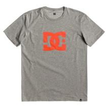 DC T-Shirt m.c. Star SS
