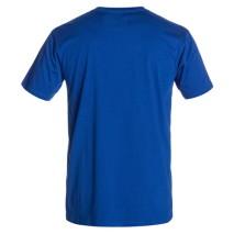 DC T-shirt m.c. RD Alumni 3 Tee