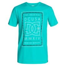 DC T-shirt m.c. RD Estate Tee