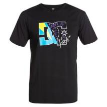 DC T-shirt m.c. RM Jump Tee