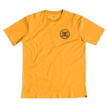 DC Shoes T-shirt m.c. Tomahawks SS