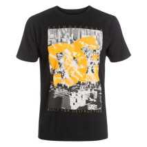 DC Shoes T-shirt m.c. Borough SS