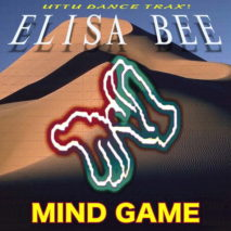 Elisa Bee – Mind Game