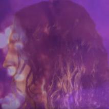 Skateboarding psichedelico nel nuovo video di Evan Smith