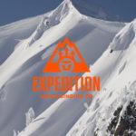 Union Binding presenta la nuova serie di attacchi da Splitboard: Expedition