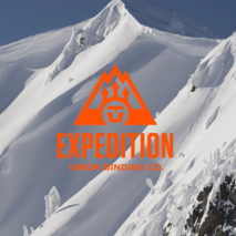 Union Binding presenta la nuova serie di attacchi da Splitboard: Expedition