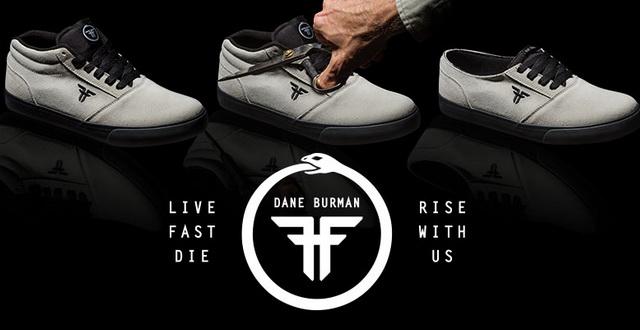 fallen-dane-burman