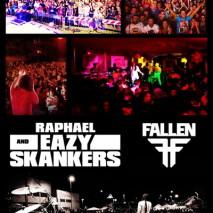 Eazy Skankers Summer Updates