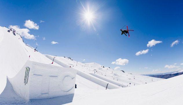 Finn Bilous: un talento dalla Nuova Zelanda