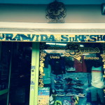 PuraVida SurfShop