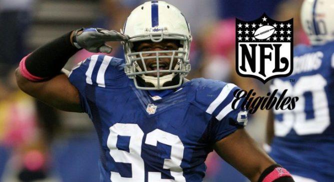Eligibles: storie dalla free agency NFL, settima settimana