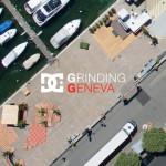 DC Skate Italy: online Grinding Geneva