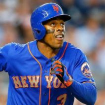 Mercato MLB: Granderson a Toronto e un 2B per gli Yankees?