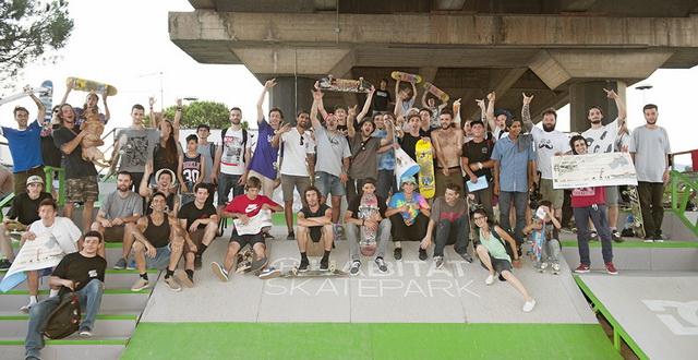 habitat-skate-contest-2016