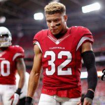 Eligibles: storie dalla free agency NFL, seconda settimana