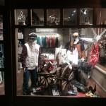 Hostile Shop