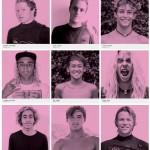 Quiksilver Young Guns Surf: ecco i 9 finalisti
