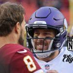 Eligibles: storie dalla free agency NFL, prima settimana