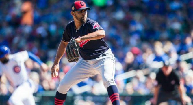 MLB 2017: AL Central Preview