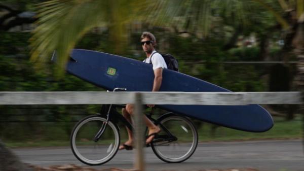 joel_tudor_surf