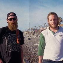 Fallen Brian Hanson & Jon Dickson Video Part