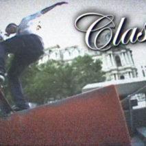 #tbt: lo skater Josh Kalis in The DC Video, del 2003