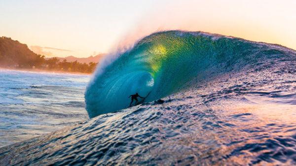 koa_rothman_surf_hawaii