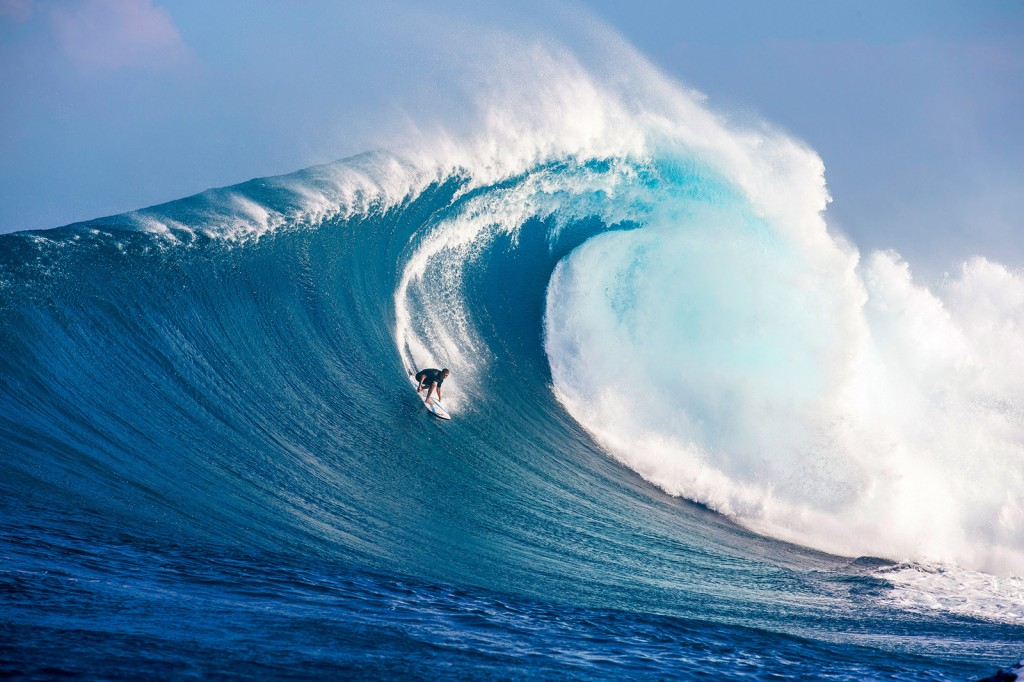 koa_rothman_surf_hawaii2-1024x682