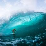 Koa Rothman: spettacolari foto e video direttamente dalle Hawaii