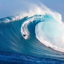 5 foto da 5 paradisi per surfisti