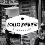 Lorenzo Barbieri video edit da Les2Alpes