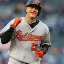 Mercato MLB: Darvish fra Cubs e Twins, Indians-Machado si può