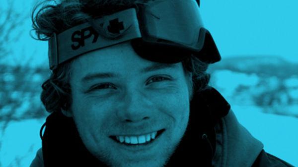 Now Skiman: un concentrato di pura adrenalina