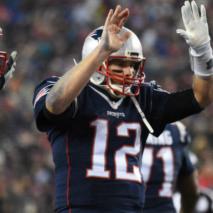 New England al Super Bowl e nella storia