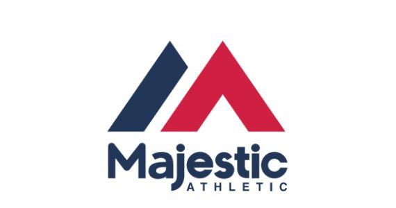 Majestic: online la collezione Spring Summer 2018