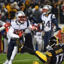 NFL Week 15: i primi verdetti