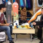 Puntanta con Manuel Pietropoli, ospite di Freestyler TV