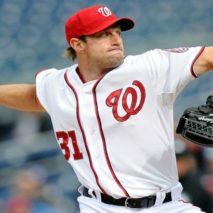 MLB Mid-Season Review: Pitchers