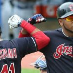 Cleveland Indians: lanciati in testa alla AL Central