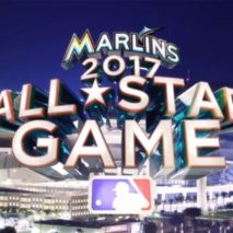 Mlb All Star Game 2017: Preview