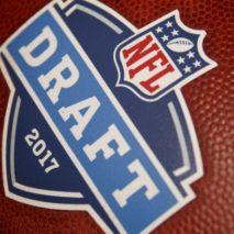 2017 NFL Mock Draft #3
