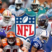 Risultati Settimana n°10 NFL