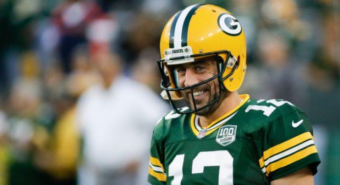 NFL Week 1: lasciate perdere i pronostici