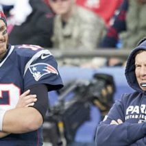 I Patriots sono pronti per la perfect season e il Super Bowl?