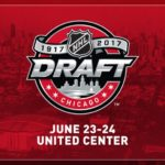 NHL Entry Draft 2017 Preview