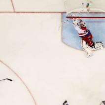 NHL verso le finali di Conference