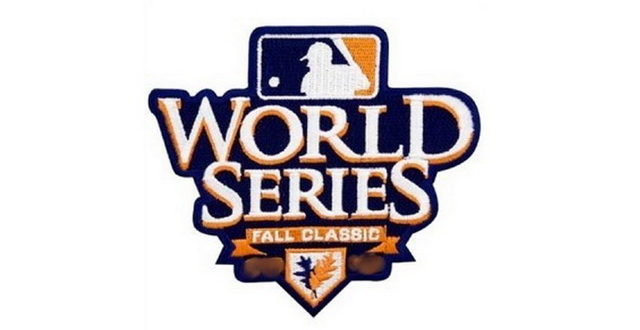 odds-to-win-world-series-2014
