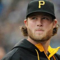 Mercato MLB: McCutchen e Cole via dai Pirates