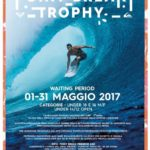 Al via la Point Break Trophy Junior Cup 2017